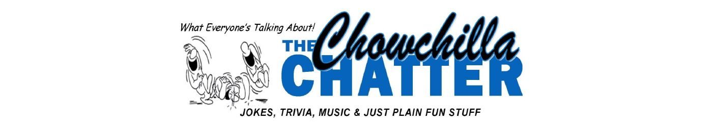 The Chatter – Chowchilla