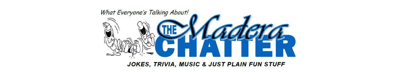 TheChatter – Madera